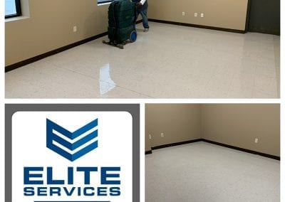 Elite Team Clean Floor Care